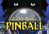 Jinni Zeala Pinball