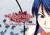 Afterglow of Grisaia, The