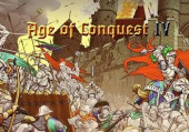 Age of Conquest IV: Коды
