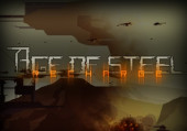 Age of Steel: Recharge