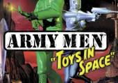 Army Men 3: Toys in Space: Коды