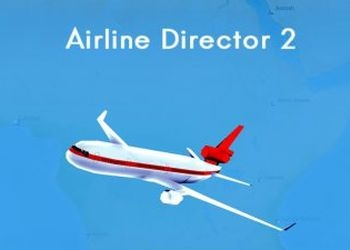Airline Director 2