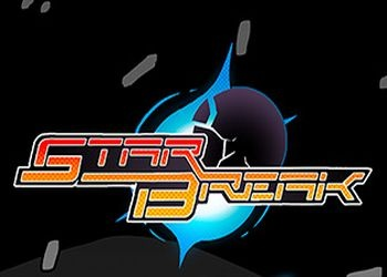 Star Break