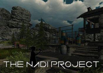 NADI Project, The