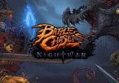 Battle Chasers: Nightwar: +7 трейнер