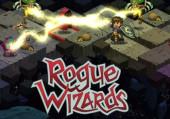 Rogue Wizards: Обзор