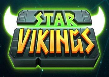 Star Vikings