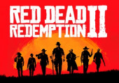 Red Dead Redemption 2: Видеообзор