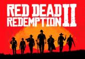 Red Dead Redemption 2: Видеопревью