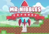 Mr Nibbles Forever