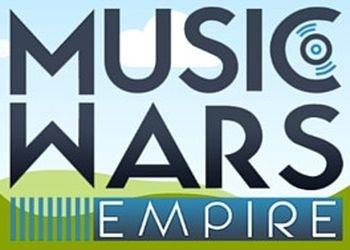 Music Wars Empire Скачать Торрент - фото 7