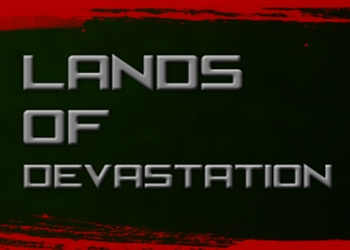 Lands Of Devastation
