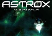 Astrox: Hostile Space Excavation