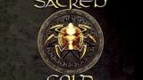 Sacred Gold [Обзор игры]