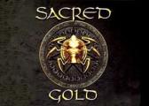 Обзор игры Sacred Gold