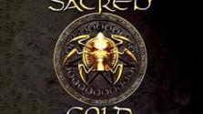 Sacred Gold