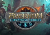 Avernum 2: Crystal Souls: Коды
