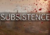 Subsistence: +7 трейнер