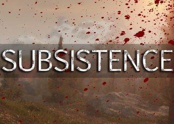 скачать трейнер для Subsistence - фото 4