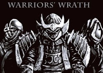 Warriors' Wrath