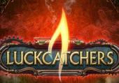 LuckCatchers: видеопревью