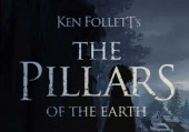 Ken Follett's The Pillars of the Earth: Видеообзор