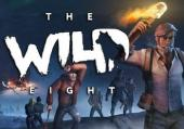 The Wild Eight: видеопревью