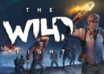 Wild Eight, The