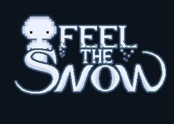 Feel The Snow игра скачать торрент