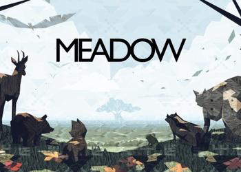 игра meadow скачать торрент