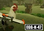 EggK47