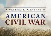 Ultimate General: Civil War: +8 трейнер