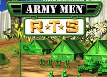 вояки Rts скачать игру бесплатно - фото 8