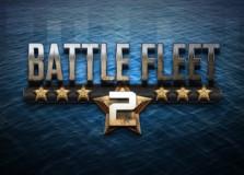 Battle Fleet 2
