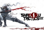 Shadow Tactics: Blades of the Shogun: Видеообзор
