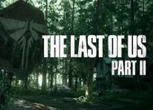 Last of Us: Part II, The