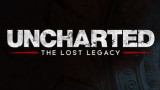 Uncharted: The Lost Legacy [Обзор игры]