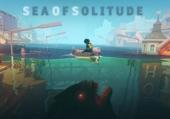 Sea of Solitude: Видеообзор