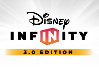 игра disney infinity скачать торрент