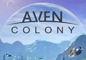 Aven Colony: Видеообзор