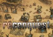 Reconquest: видеообзор