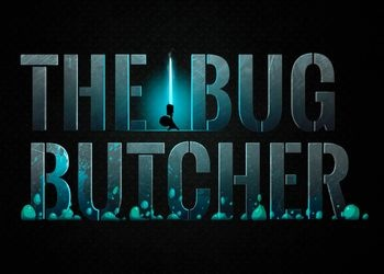 Bug Butcher, The
