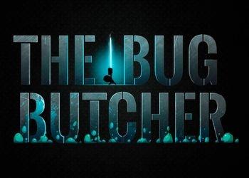 Bug Butcher, The