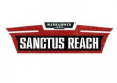 Обзор игры Warhammer 40,000: Sanctus Reach