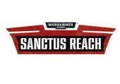 Warhammer 40,000: Sanctus Reach: Видеообзор
