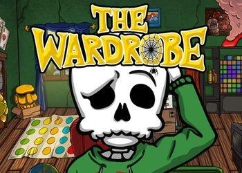 Wardrobe, The