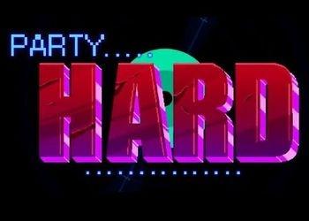 скачать читы для Party Hard - фото 5