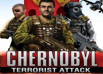 Chernobyl Terrorist Attack (2011)