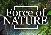 Force of Nature: +3 трейнер