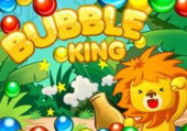 BubbleKing